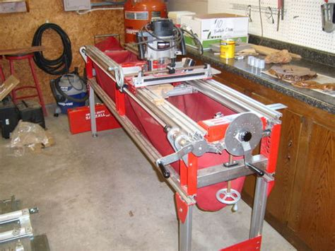 woodworking supplies denver book of woodworking machinery near me in uk by emily