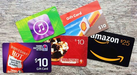how to make money with gift cards how much money should i put on a gift card gcg