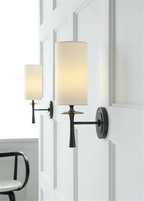 home interiors sconces home design interior wall sconce lanterns wall lantern candle oregonuforeview