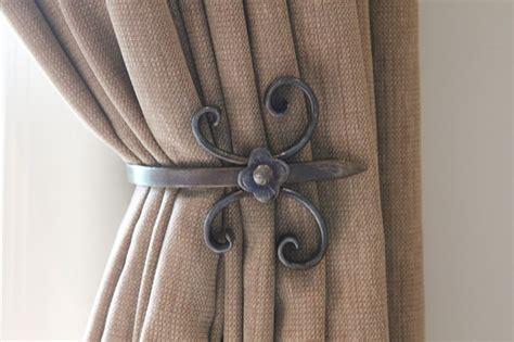 Kitchen Cabinet Trends 2014 custom holdbacks traditional curtain rods toronto