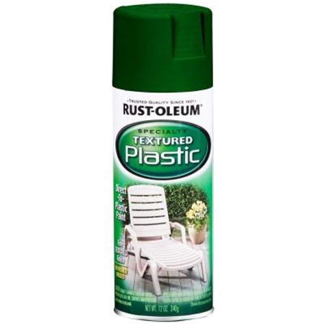 home depot paint for plastic rust oleum specialty 12 oz sandstone paint for plastic