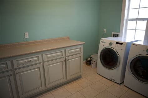 paint colors laundry room laundry room paint color for the home