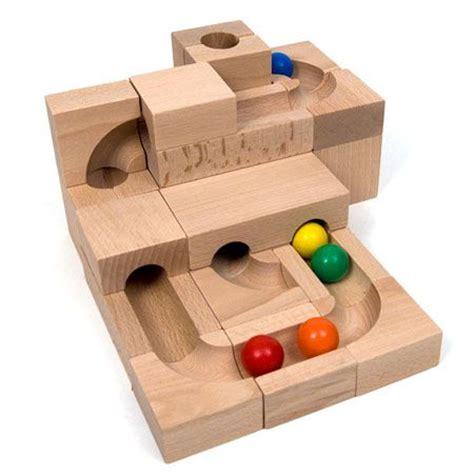 wooden for children best 25 wooden toys ideas on wooden animal