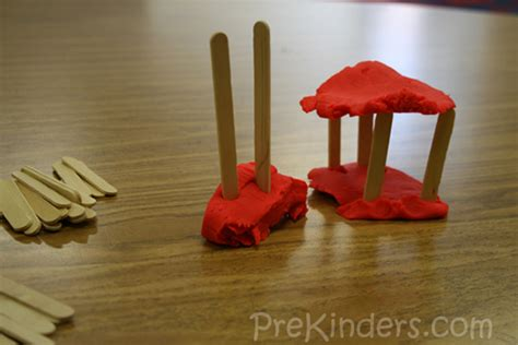 family themed crafts for community helpers theme prekinders
