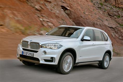 2014 X5 Bmw by 2014 Bmw X5 オフィシャルリリース Eurocarfans Jp