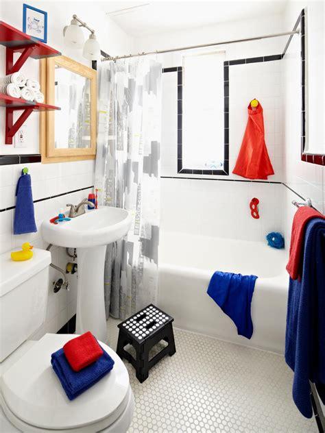 boy and bathroom ideas boys bathroom ideas bombadeagua me