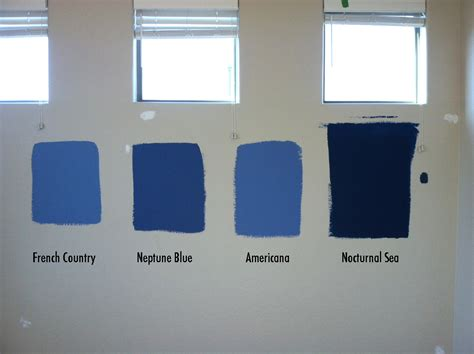 behr paint colors in blue feeling blue house paint that is sweaters and pies