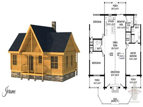 log cabin floorplans small log cabin home house plans small log cabin floor