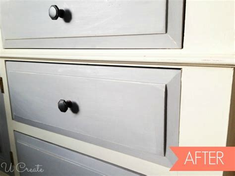 chalk paint uses how to use chalk paint dresser makeover u create