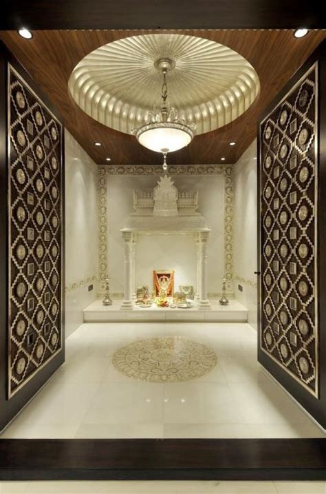 design of pooja room within a house best 25 puja room ideas on mandir design