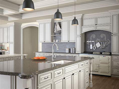 line kitchen designs line kitchen designs