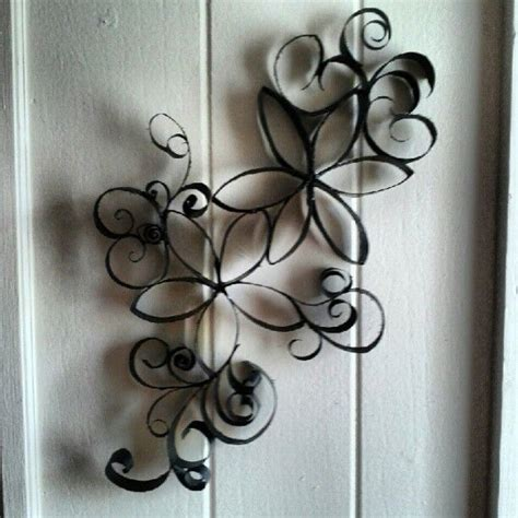 toilet paper roll crafts wall 25 best ideas about toilet roll on toilet