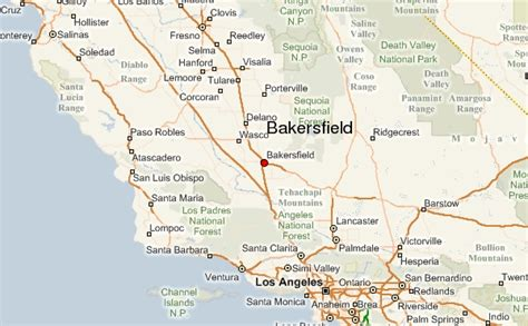 sherwin williams paint store bakersfield maps in los angeles california united states