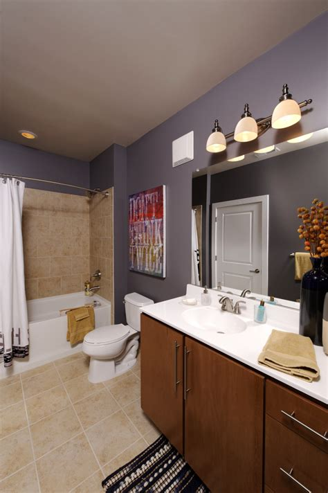 bathroom decor ideas for apartment college furniture ideas room decorating ideas for room decorating ideas black