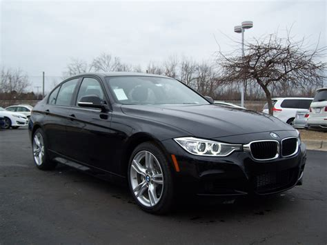 Bmw 335i Xdrive For Sale by 2014 Bmw 335i Review Autos Post