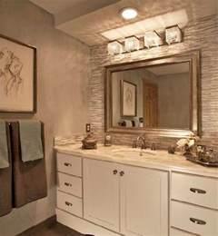 bathroom vanity lights marvelous lowes lights bathroom vanity light bulbs green