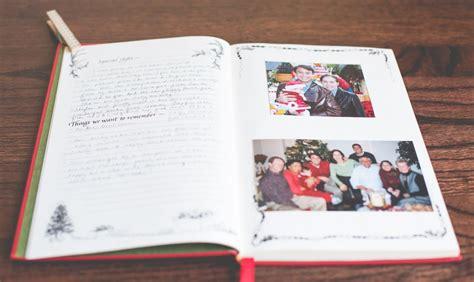 memory picture book memory book no 1 187 suzanne o brien studio