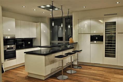 new trends in kitchen design the most popular kitchen design trends 2015 modern kitchens