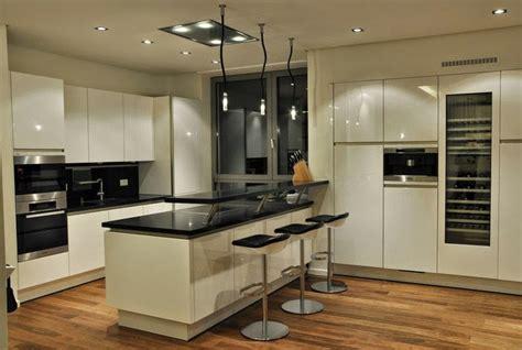 newest kitchen designs the most popular kitchen design trends 2015 modern kitchens