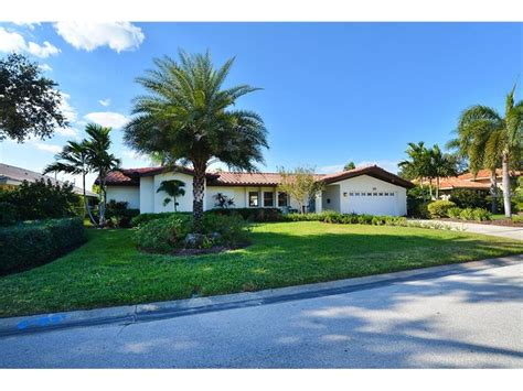 luxury homes st petersburg fl st petersburg luxury real estate for sale christie s