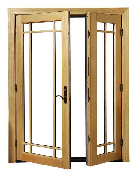 swinging patio doors hurd hinged patio door replacement parts