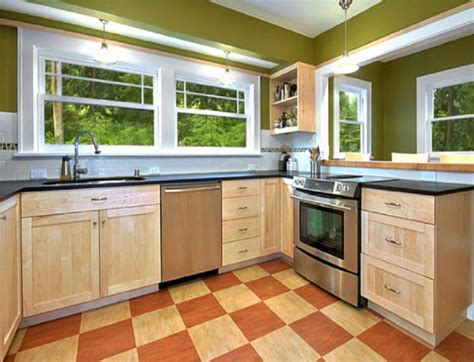 eco kitchen design eco friendly kitchen products decosee