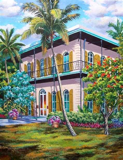 key west painting 84 best images about key west on