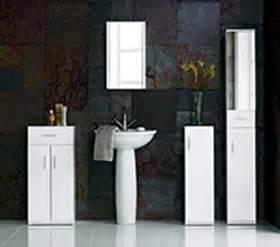 hygena bathroom furniture hygena fabulous offers on