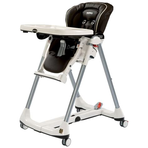 peg perego prima pappa best free shipping