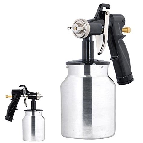 spray paint tools and equipment electric hvlp air spray gun kit 450w paint sprayer 1 0mm