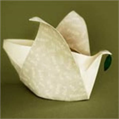 origami box lantern origami origami boxes containers and