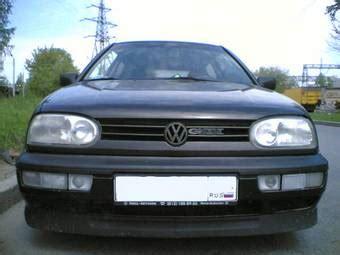 car engine manuals 1995 volkswagen golf iii lane departure warning 1995 volkswagen golf 3 photos 0 0 gasoline ff manual for sale