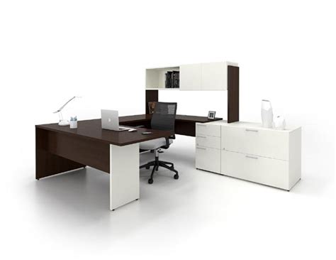 lacasse office furniture 28 lacasse office furniture groupe lacasse hallmark