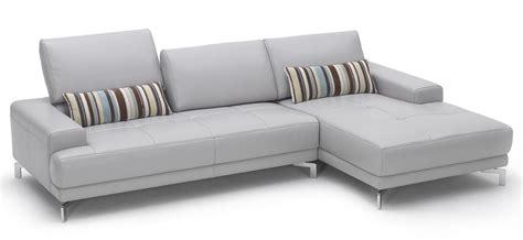leather sofas nyc leather sofa nyc chesterfield sofa nyc aecagra org thesofa