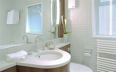beautiful bathrooms serviced apartment photo gallery 23 greengarden house