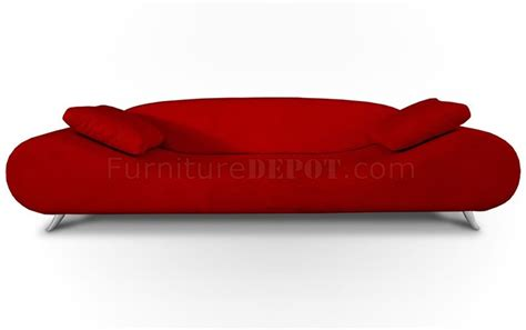 modern lounge sofa fabric modern sofa lounge