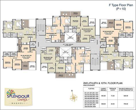 787 floor plan amazing 787 floor plan photos flooring area rugs home