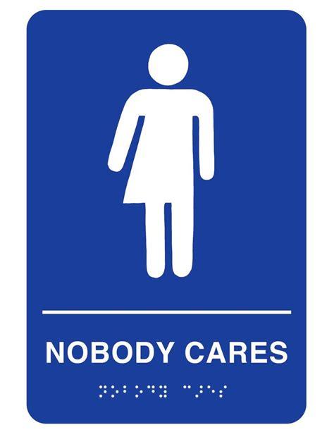 Gender Neutral Bathrooms by The 25 Best Gender Neutral Bathroom Signs Ideas On