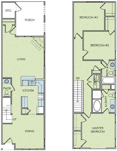 ryland townhomes floor plans 100 ryland townhomes floor plans 17 ryland