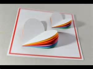 stin up cards to make how to make s day card rainbow greeting