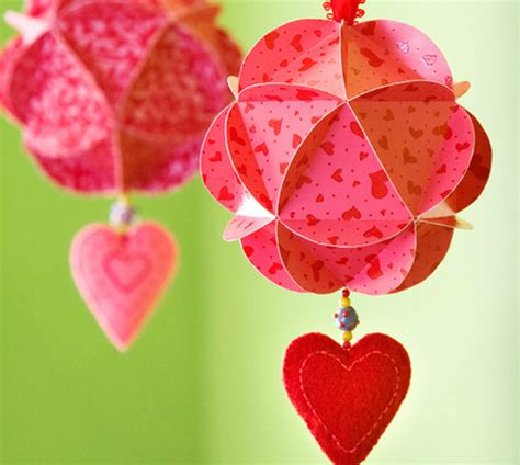 valentines arts and crafts for valentines day and crafts 2016