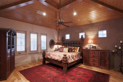 recessed lighting for cathedral ceiling recessed lighting in living room pictures studio