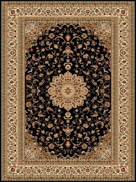 classics rugs turkish rugs belkis 725 classic black rug turkish