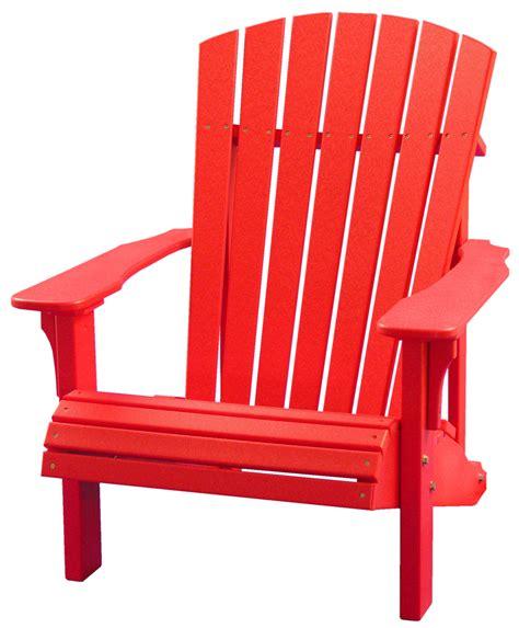 chairs why beautiful adirondack chair polywood adirondack chairs where to buy