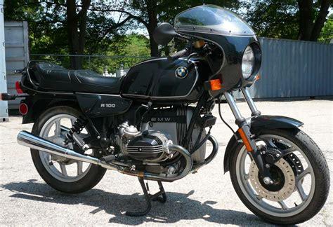 Bmw R100 by Bmw R100 Jonathan Jpg 1388 215 950 Bikes Bmw