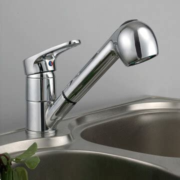 new kitchen sink taps b kitchen faucet pull out single lever kitchen sink taps