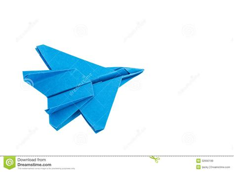 fighter jet origami origami f 15 eagle jet fighter airplane royalty free stock