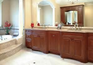 kitchen cabinets as bathroom vanity kitchen cabinets bathroom vanity cabinets advanced