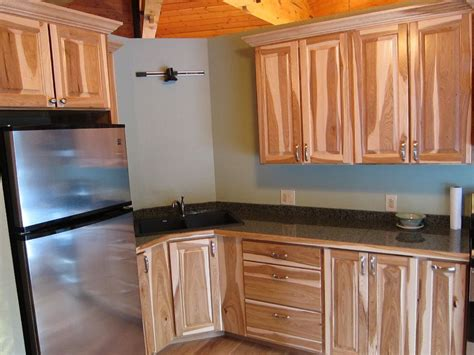 lowes hickory kitchen cabinets cabinets astonishing hickory cabinets for home lowe s