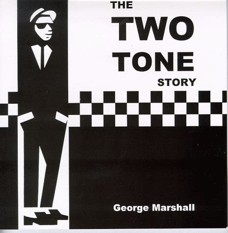 two tone sydney skins books